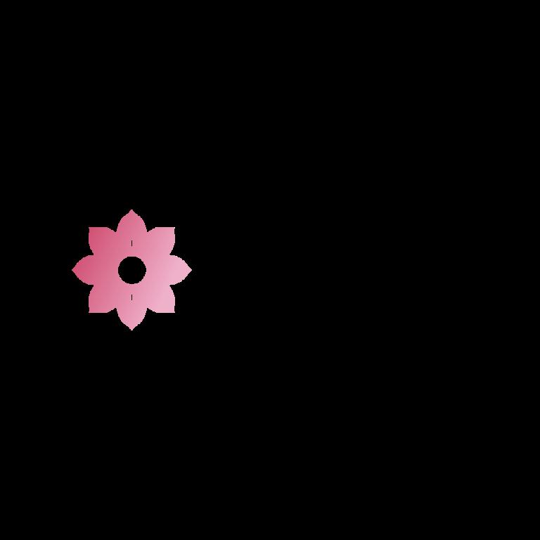 marinelachannel logo